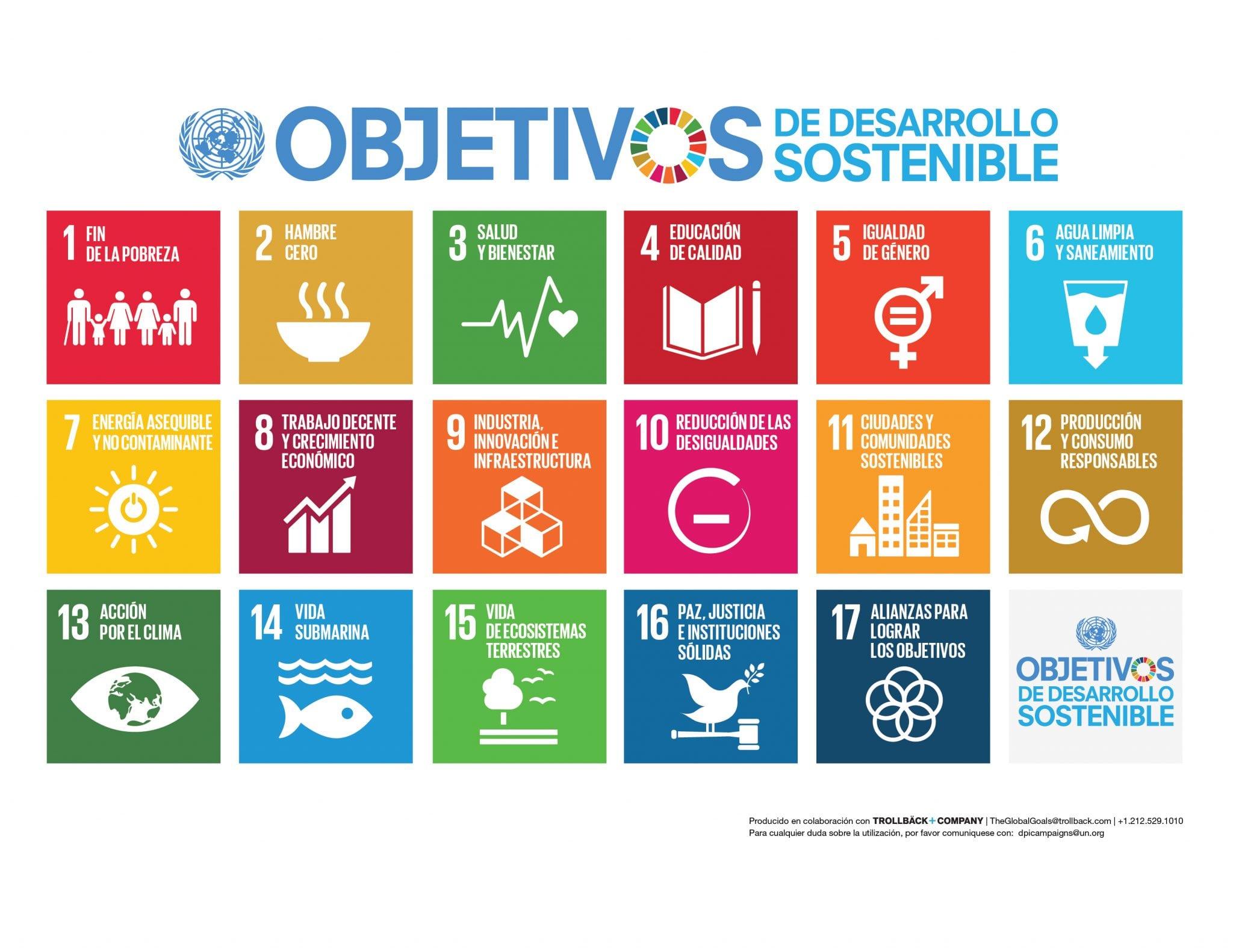 Video de la comparecencia del Presidente de ISCOD en la Comisión Mixta para alcanzar los ODS
